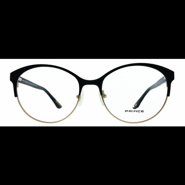 משקפי ראיה פרינס 101-001