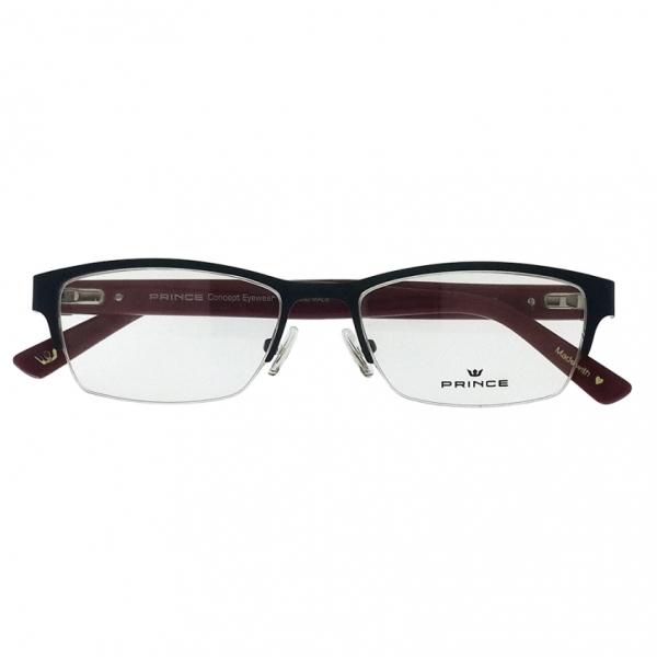 משקפי ראיה פרינס 101-109