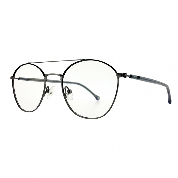 משקפי ראיה פרינס 101-126
