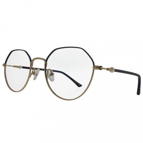 משקפי ראיה פרינס 101-128