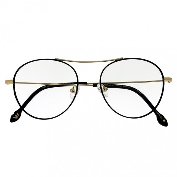 משקפי ראיה פרינס 101-129