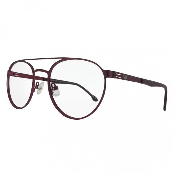 משקפי ראיה פרינס 101-137
