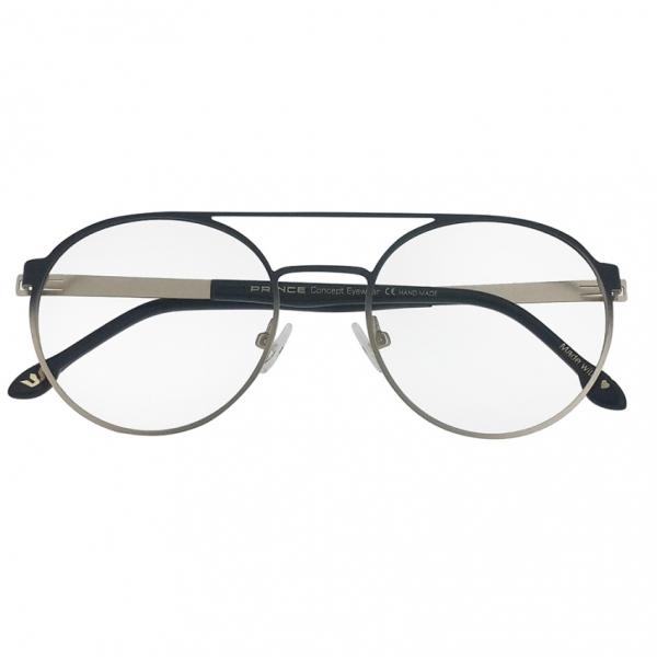 משקפי ראיה פרינס 101-138