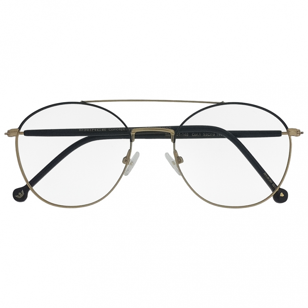 משקפי ראיה פרינס 101-148