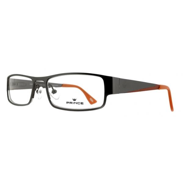 משקפי ראיה פרינס 60-138