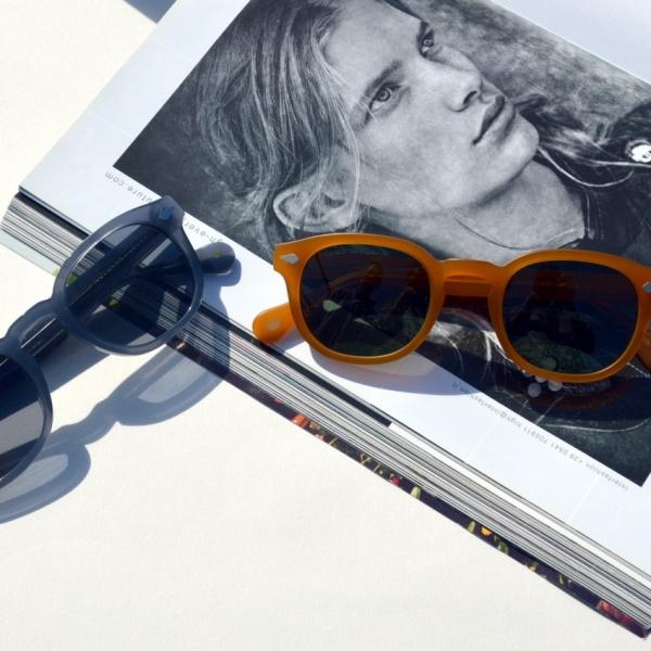משקפי שמש פרינס 90-1513